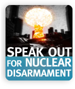 speak_out_for_nuclear_disarmament_-_small_button.jpg